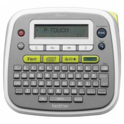 Brother P-Touch PT-D200