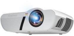 ViewSonic PJD5550LWs