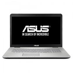 ASUS N751JX-T7006D
