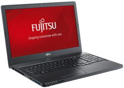 Fujitsu LIFEBOOK A555 A5550M55S5HU