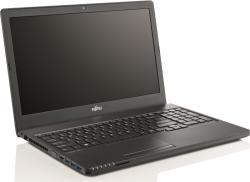 Fujitsu LIFEBOOK A555/G A5550M55G5HU