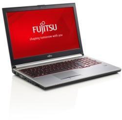 Fujitsu CELSIUS H730-6