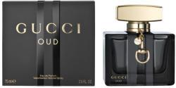 Gucci Oud EDP 75ml Tester