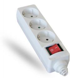 STILO 3 Plug Switch (STI952)