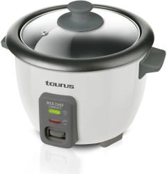 Taurus Rice Chef Compact