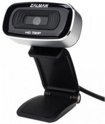 Zalman ZM-PC100