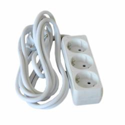 STILO 3 Plug 3m (STI764)