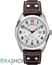 Swiss Military Hanowa Sergeant 06-4181