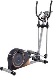 Spartan Crosstrainer 2100 (SP-997)
