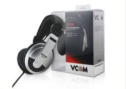 VCOM DE-160
