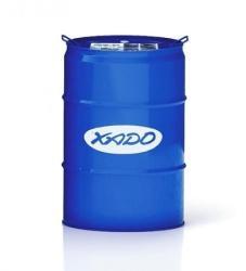 XADO 5W-30 SN 60L