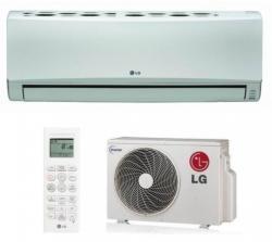 LG E09EM Eco Plus