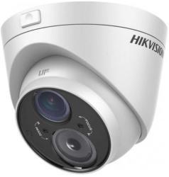 Hikvision DS-2CE56D5T-VFIT3