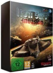 TopWare Interactive Iron Sky Invasion (PC)