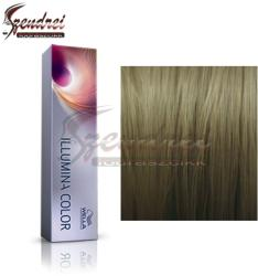 Wella Illumina 7/81 Hajfesték 60ml