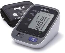 Omron M6 Comfort IT (HEM-7322U-E)