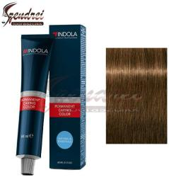 INDOLA Profession 6.23 Hajfesték 60ml