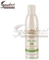 Stella VitaColor Lux Oxidáló Tej 9% 200ml