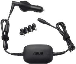 ASUS N90W-01