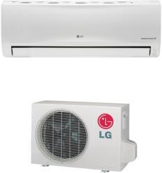LG E12EM Eco Plus