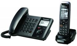Panasonic KX-TGP550T01