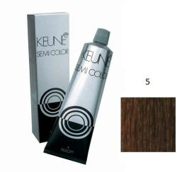 Keune Semi Color 5 Hajszínező 60ml