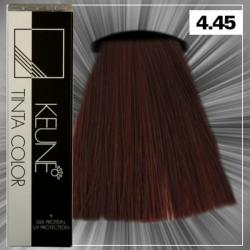 Keune Tinta Color 4.45 Hajfesték 60ml