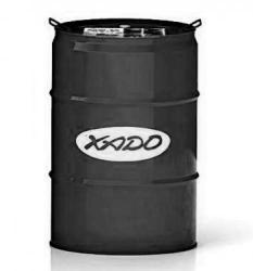 XADO 10W-40 4T MA 60L