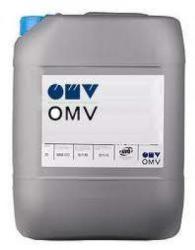 OMV Truck Blue 10W-40 20L