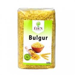 Éden Prémium Bulgur (1kg)