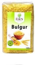 Éden Prémium Bulgur (500g)