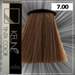 Keune Tinta Color 7.00 Hajfesték 60ml