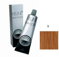Keune Semi Color 9 Hajszínező 60ml