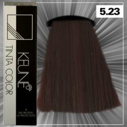 Keune Tinta Color 5.23 Hajfesték 60ml