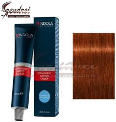 INDOLA Profession 6.44 Hajfesték 60ml