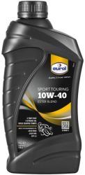 Eurol Sport Touring 10W-40 1L
