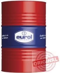 Eurol Turbo DI 5W-40 60L