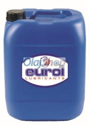Eurol Turbocat 15W-40 20L