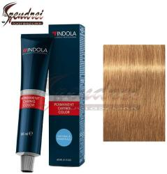 INDOLA Profession 9.30 Hajfesték 60ml
