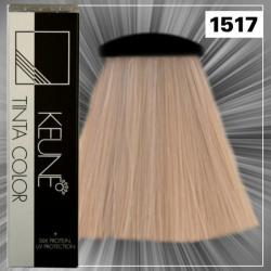 Keune Tinta Color 1517 Hajfesték 60ml
