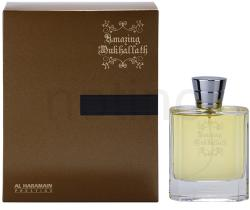 Al Haramain Amazing Mukhallath EDP 100ml