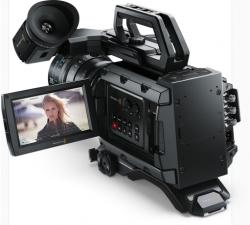 Blackmagic Design URSA Mini 4K EF