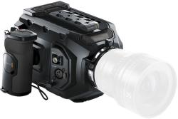 Blackmagic Design Blackmagic URSA Mini 4K PL