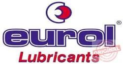 Eurol Turbo DI 5W-40 20L