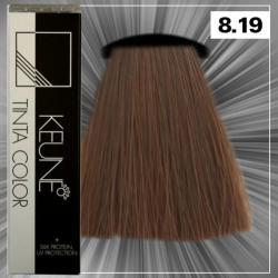 Keune Tinta Color 8.19 Hajfesték 60ml