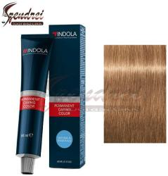 INDOLA Profession 9.83 Hajfesték 60ml