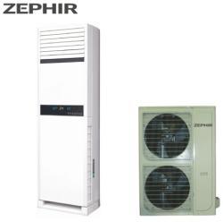 Zephir MFA-48HR