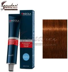 INDOLA Profession 6.60 Hajfesték 60ml