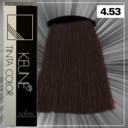 Keune Tinta Color 4.56 Hajfesték 60ml