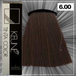 Keune Tinta Color 6.00 Hajfesték 60ml